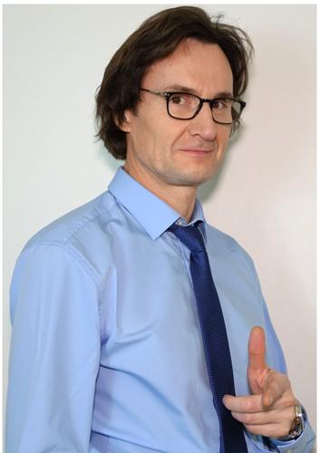 Docteur-Christian-Zaczyk