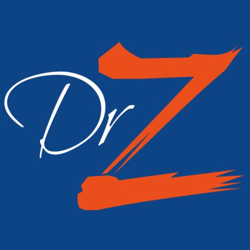Docteur Z