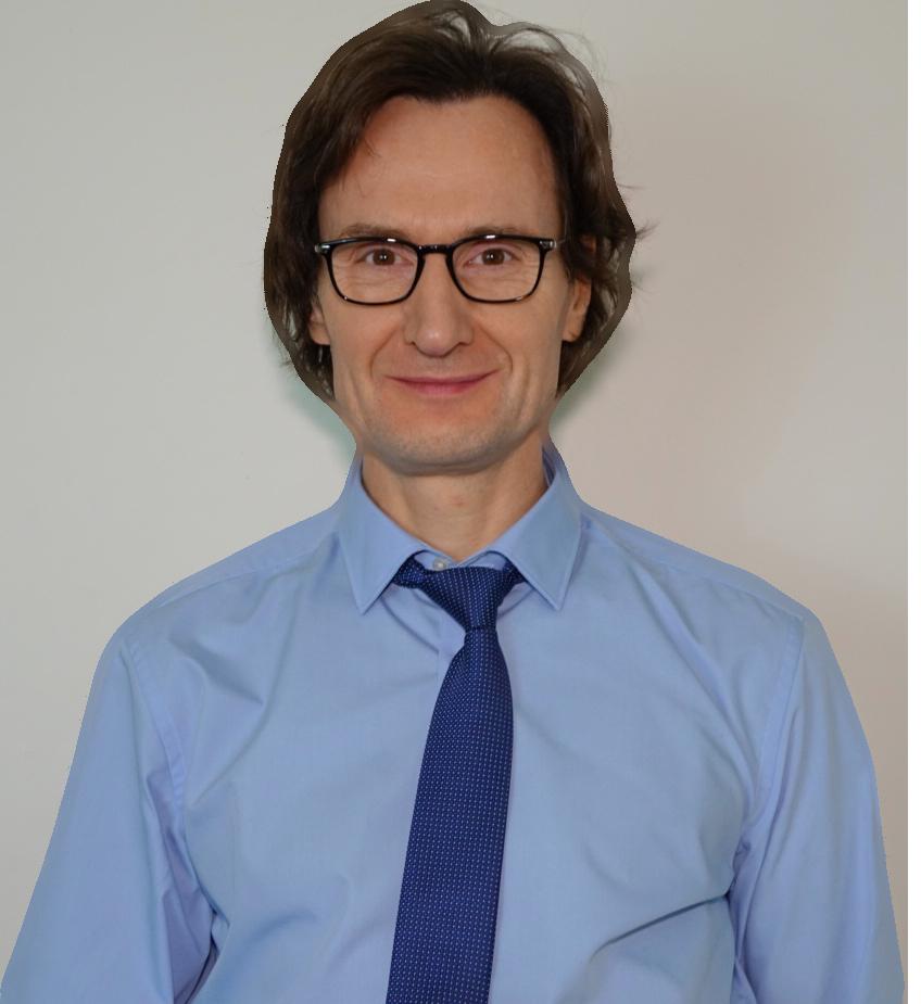 Dr-Christian-Zaczyk