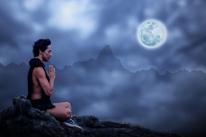 Pleine conscience-méditation-santé-travail