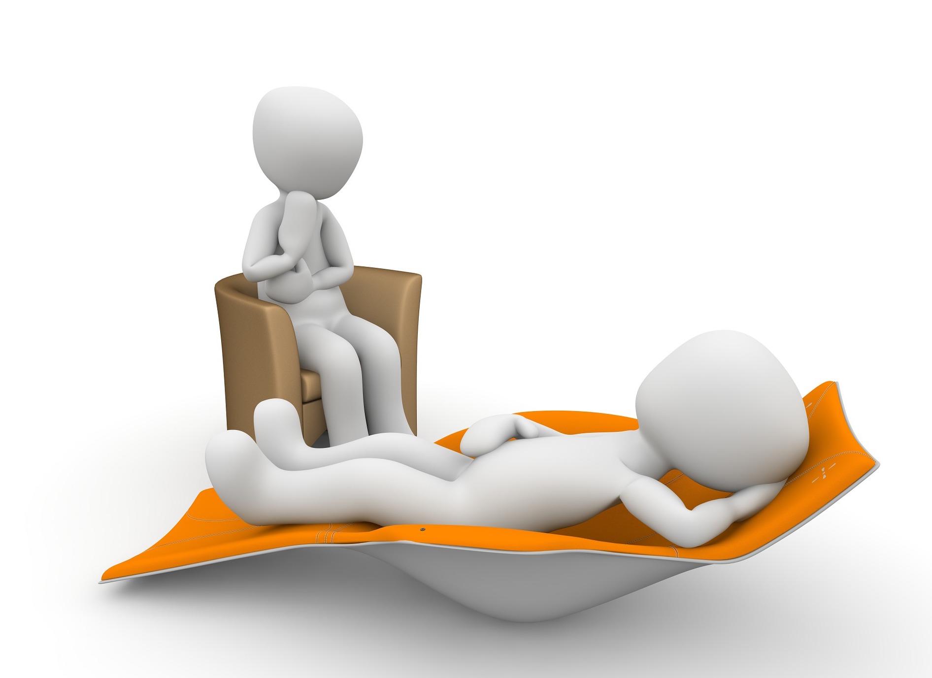 choisir-psychothérapeute-psychothérapie-Formation-EMDR-ou-Brainspotting-Psychiatre-Paris