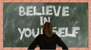 solutions-conseils-guérir-crise-angoisse-panique-émotion-stress-méditation-psychiatre-paris-formation-brainspotting-EMDR-TCC
