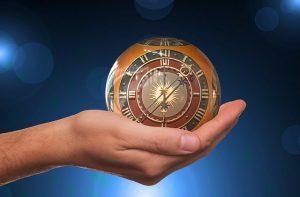 solutions-conseils-guérir-crise-angoisse-panique-stress-psychiatre-Paris-formation-brainspotting-EMDR