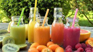 cancer-risques-boissons-sucrées
