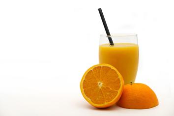 Cancer risque boisson sucrées
