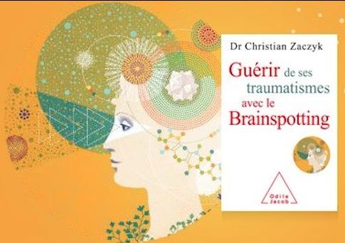 formation-livre-Brainspotting-france-christian-zaczyk.png