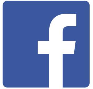 thérapeutes-brainspotting-NTCV-facebook
