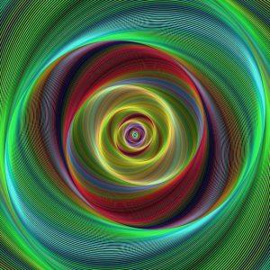 meilleure-psychotherapie-avis-hypnose