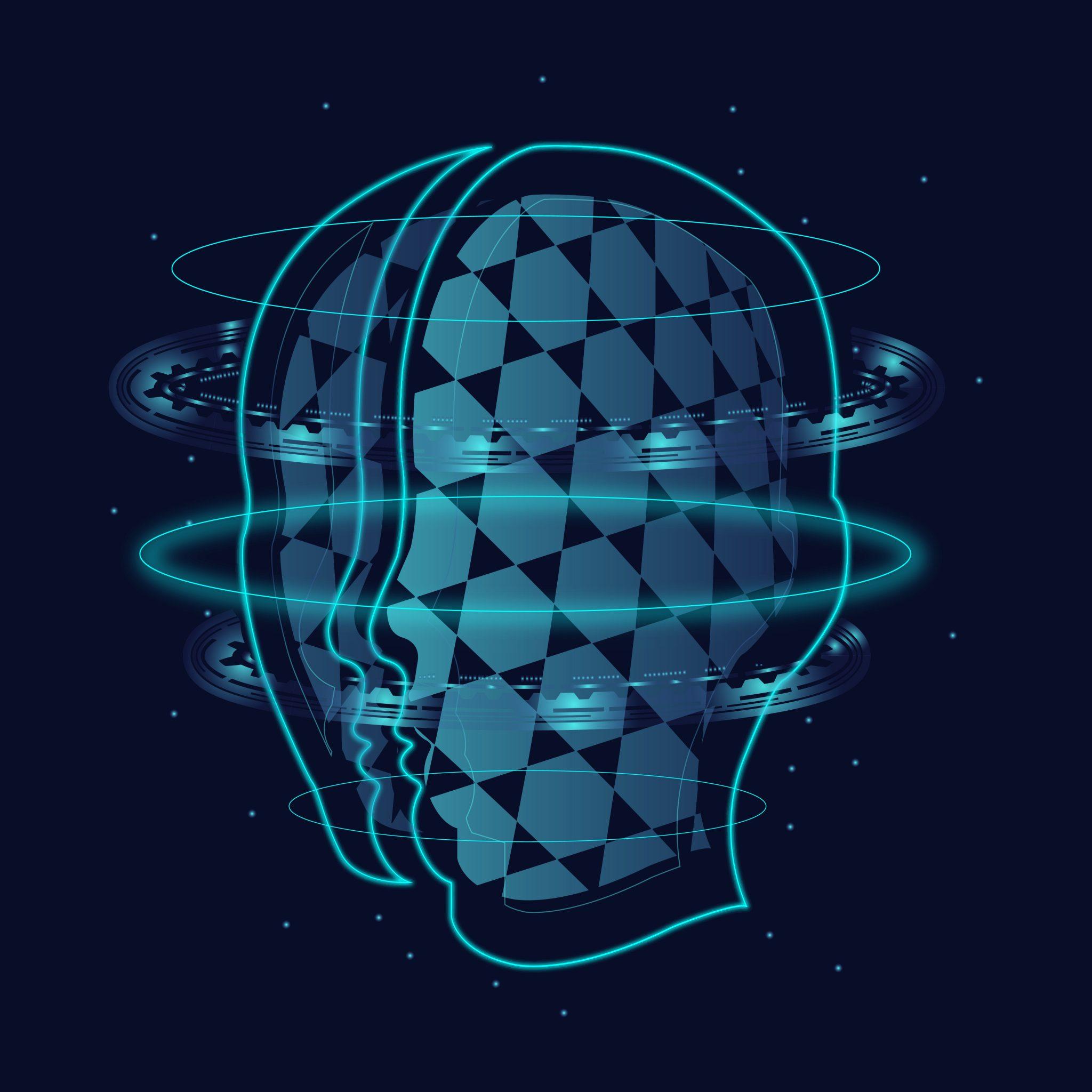 meilleure-psychotherapie-brainspotting-ormation-NTCV-EMDR-psychotherapie