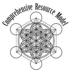 meilleures-top-psychotherapies-brainspotting-NTCV-CRM